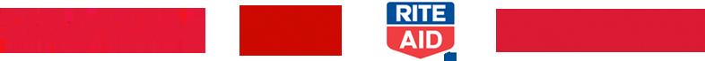 pharmacy-logos